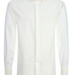 Eterna Sale mit 2 Kurzarm-Hemden für 55€ oder 2 Kurzarm-Blusen für 75€