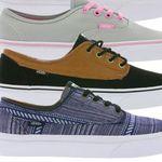VANS Old Skool, SK8-Hi, Decon Damen & Herren Sneaker für je 27,99€ (statt 37€)