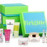 2er Pack Brigitte Beauty Box mit Produkten im Wert von über 100€ für 29,95€