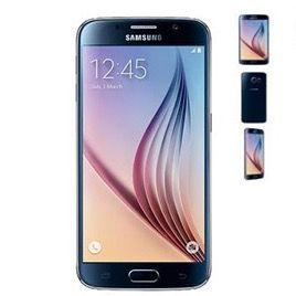 Congstar (Telekom Netz) Allnet + 1GB + Samsung Galaxy S6 oder Huawei P9 (+ MediaPad) für 20€ mtl.