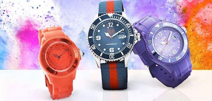 Bildschirmfoto 2016 09 05 um 09.06.46 Ice Watch Uhren mit bis zu 70% Rabatt bei vente privee