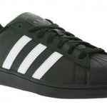 adidas Superstar Foundation Sneaker für 44,99€ (statt 60€)