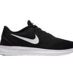 20% auf Fitnessartikel bei engelhorn (adidas, Nike, Rebook)
