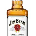 0,7 Liter Jim Beam Kentucky Straight Bourbon ab 9,99€ (statt 15€)