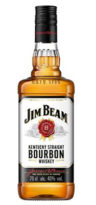 Bildschirmfoto 2016 11 08 um 13.01.45 0,7 Liter Jim Beam Kentucky Straight Bourbon ab 9,99€ (statt 15€)