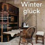 10 Ausgaben Architectural Digest für eff. 35€