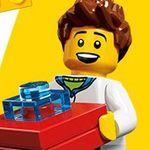 Toys'R'Us Aktionen – z.B. 20% Rabatt auf Lego oder Ravensburger Artikel