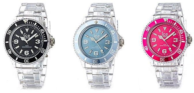 Bildschirmfoto 2017 01 20 um 14.41.27 Ice Watch Uhren Sale bei brands4friends   z.B. Ice Watch Ice Madame für 47€ (statt 103€)