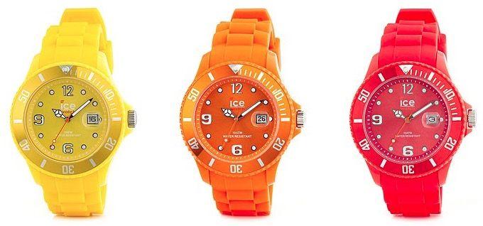 Bildschirmfoto 2017 01 20 um 14.41.31 Ice Watch Uhren Sale bei brands4friends   z.B. Ice Watch Ice Madame für 47€ (statt 103€)