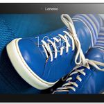 Lenovo Tab 2 A10-30L – 10 Zoll Tablet mit LTE für 134,95€ (statt 160€)