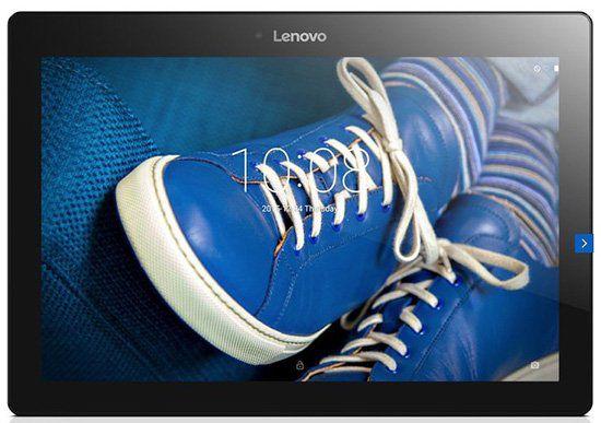 Lenovo Tab 2 A10 30L   10 Zoll Tablet mit LTE für 134,95€ (statt 160€)