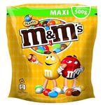 2kg (4 x 500g) M&M's Peanuts ab nur 12,90€