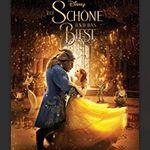 Ausgewählte Filme in HD für 0,99€ bei Amazon ausleihen – z.B. Die Schöne und das Biest