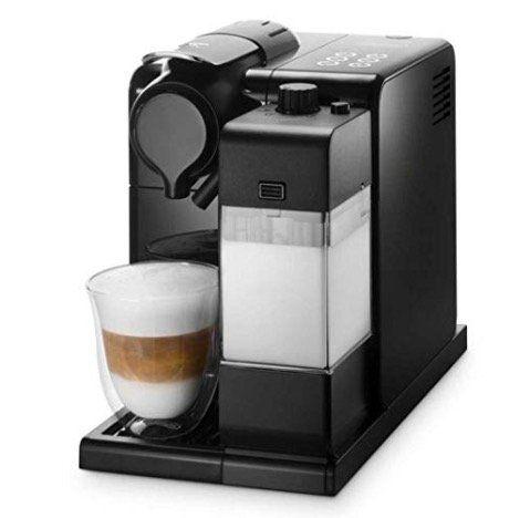 DeLonghi Lattissima EN 550 Nespressomaschine für 175€ (statt 275€)