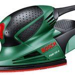 Bosch PSM 100 A Dreieckschleifer für 29,15€ (statt 45€)