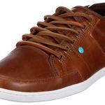 Boxfresh Sparko 4 Low Sneaker ab 36€ (statt 50€)
