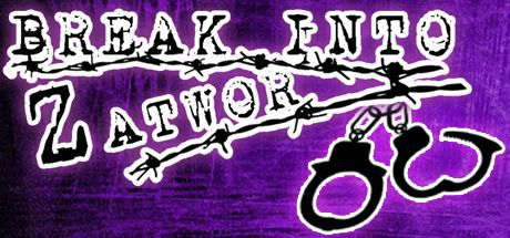 Break Into Zatwor (Steam Key, Sammelkarten) gratis