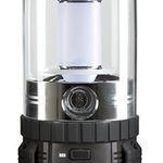 Bushnell Laterne 40 Rubicon Lantern 2-Way Light ab 25,91€ (statt 45€)