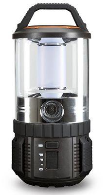 Bushnell Laterne 40 Rubicon Lantern 2 Way Light ab 25,91€ (statt 45€)