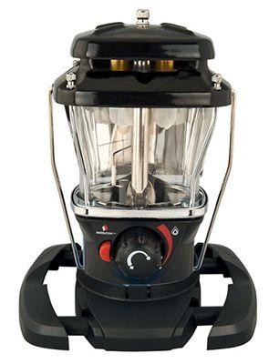 Campingaz 203352 Campinglampe für 28,42€ (statt 56€)