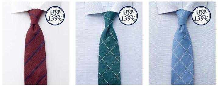 Gratis Piqué Polohemd ab 75€ Einkaufswert bei Charles Tyrwhitt