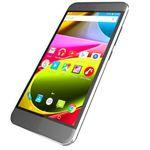 Archos 50 Cobalt – 5 Zoll Android Smartphone für 99€
