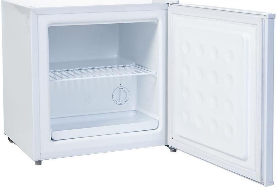 Comfee GB 5048   mini Gefrierbox für nur 79,90€