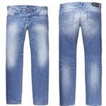 mandmdirect.de: DIESEL Sale mit bis 65% Rabatt – günstige Jeans, Shirts & Co.
