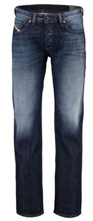 Diesel Larkee 823G Straight Fit Herren Jeans für 79,90€ (statt 90€)