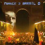 Kostenloser EM-Reiseführer Frankreich