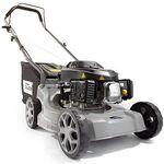 10% Plus Gutschein – z.B. Güde Eco Wheeler 410 P2 Benzin-Rasenmäher für 116,96€ (statt 140€)