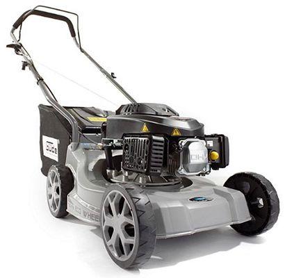 Eco Wheeler 410 P2