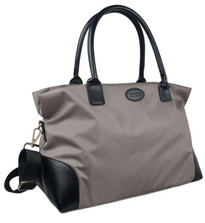 Ecosusi   Unisex Handgepäck Reisetasche für 33,98€
