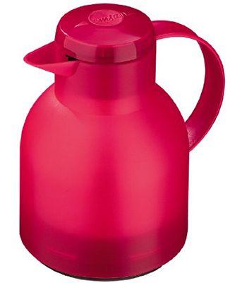 Emsa Isolierkanne Emsa Isolierkanne 1 Liter ab 9,30€ (statt 15€)