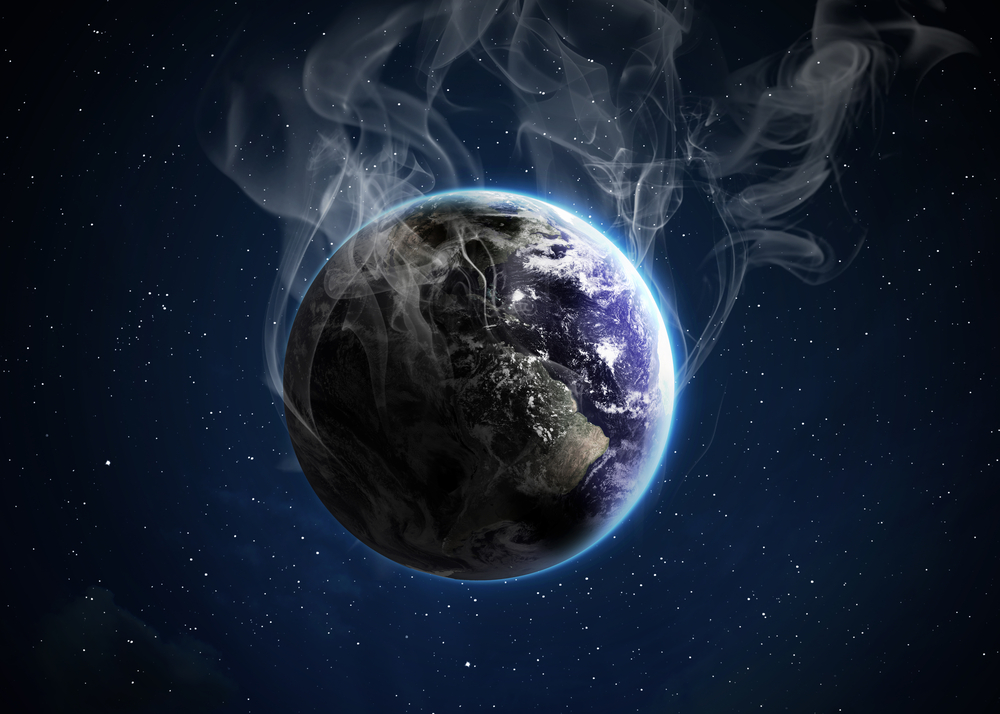 Klimaanlagen kaufen – Der große Ratgeber