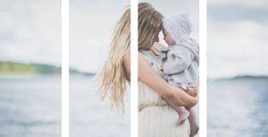 Fotografie: Familie und Porträt (Ebook) gratis