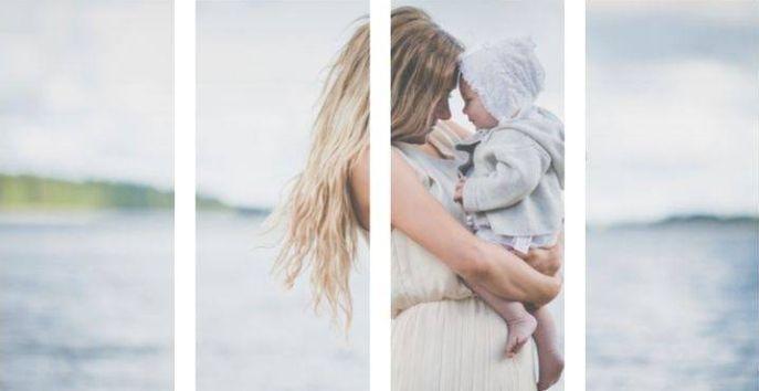 Fotografie Familie und Porträt Fotografie: Familie und Porträt (Ebook) gratis