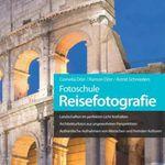 Fotoschule Reisefotografie (Ebook) gratis