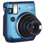 Fujifilm Instax Mini 70 Kamera für 66€ (statt 100€)