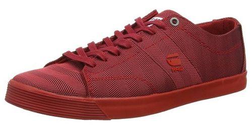 G STAR DEX Mono G STAR DEX Mono Herren Sneaker für 39,97€ (statt 64€)