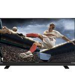 Grundig 55 GFB 6621 – 55 Zoll FullHD Smart TV für 499€
