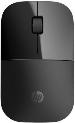 HP Z3700 wireless Maus für nur 12,47€ (statt 22,71€)