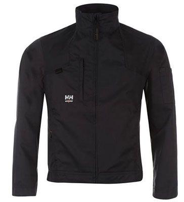 Helly Hansen Work Wear Helly Hansen Work Wear Durham Jacke für 24,38€(statt 60€)