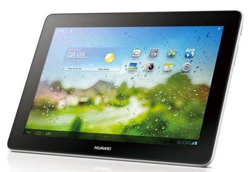 Huawei MediaPad 10 Link LTE Tablet für 79,95€ (statt 135€)   B Ware!