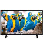 JVC LT-40VT70G – 40 Zoll Smart TV mit triple Tuner für nur 269,99€