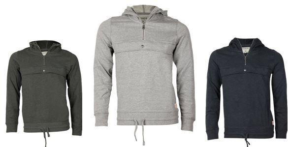 Jack Jones Herren Pullover Jack & Jones Herren Pullover   Sweater für je 34,95€