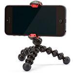 Joby MPod Mini Stand mobiles Stativ für Smartphones für 4,99€ (statt 13€)
