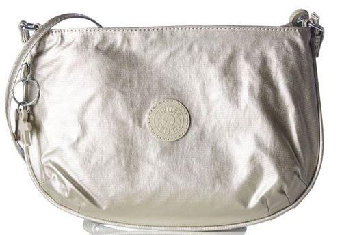Kipling BP K46004 Damen Umhängetasche ab 17,97€ (statt 35€)