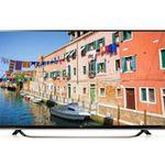 Fehler? LG 55UF8609 – 55 Zoll UHD 3D Fernseher mit Triple-Tuner inkl. DVB-T2 für 899€ (statt 1.454€)