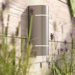 Philips LED Aussenleuchten – auch mit Bewegungsmelder für nur 19,95€